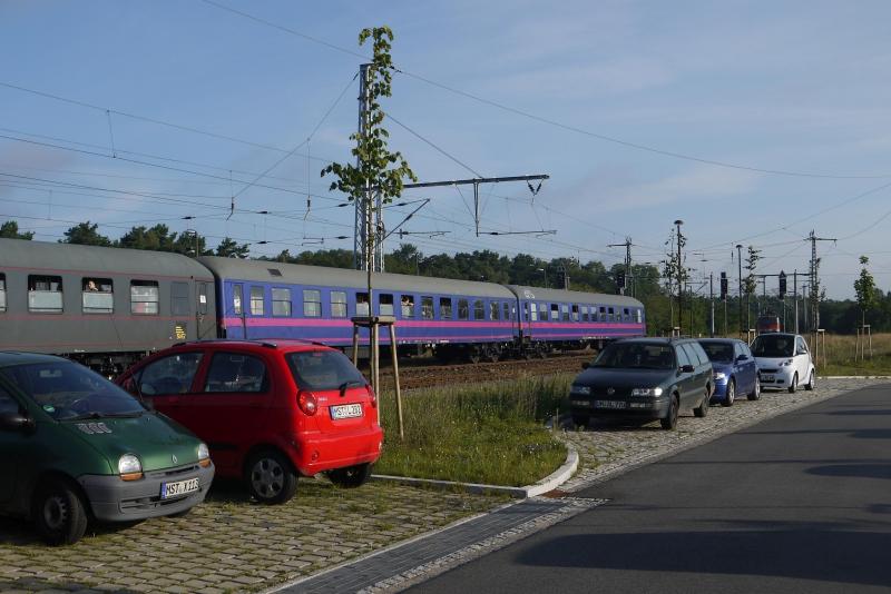 P1090832